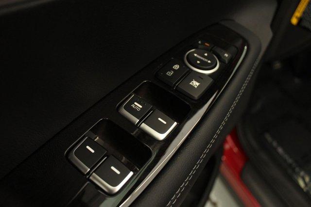 New 2017 Kia Sorento LX AWD