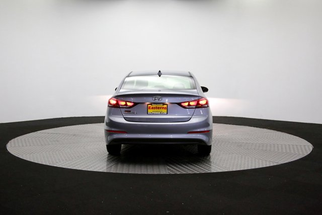 2017 Hyundai Elantra for sale 123114 33