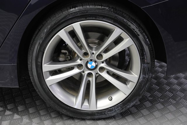 2017 BMW 4 Series for sale 125498 7