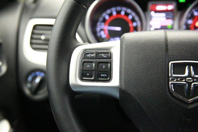 2017 Dodge Journey for sale 123079 13