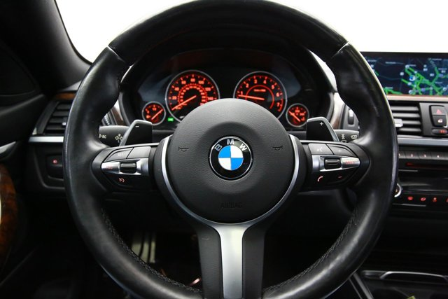 2016 BMW 4 Series for sale 123334 9