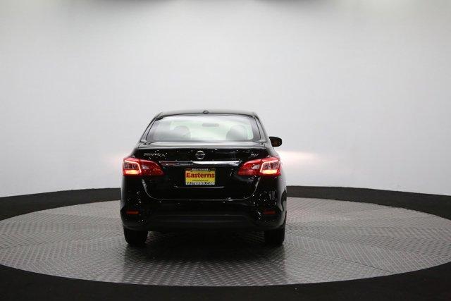 2016 Nissan Sentra for sale 122849 32