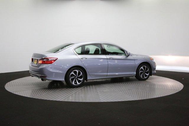 2017 Honda Accord for sale 124412 40