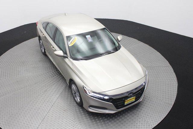 2018 Honda Accord for sale 122324 2