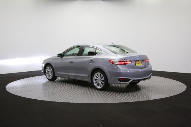 2017 Acura ILX for sale 125006 62