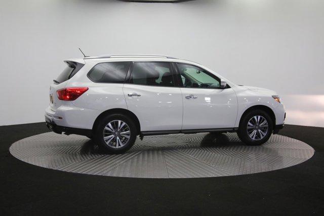 2018 Nissan Pathfinder for sale 120765 52