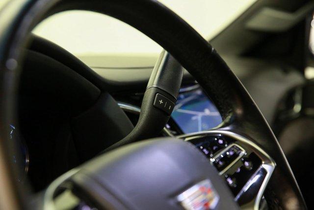 2016 Cadillac Escalade for sale 124381 11