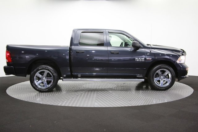 2016 Ram 1500 for sale 124695 39