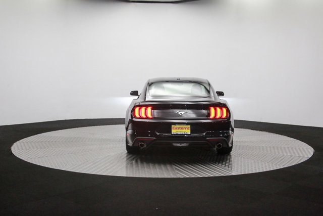 2019 Ford Mustang for sale 121842 30