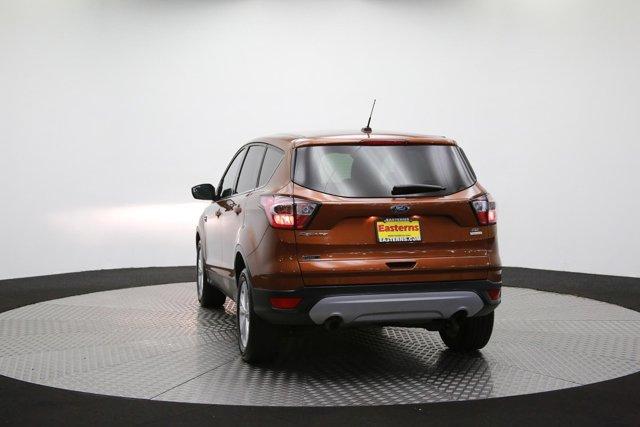 2017 Ford Escape for sale 123081 62