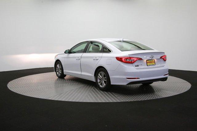 2017 Hyundai Sonata for sale 122605 58