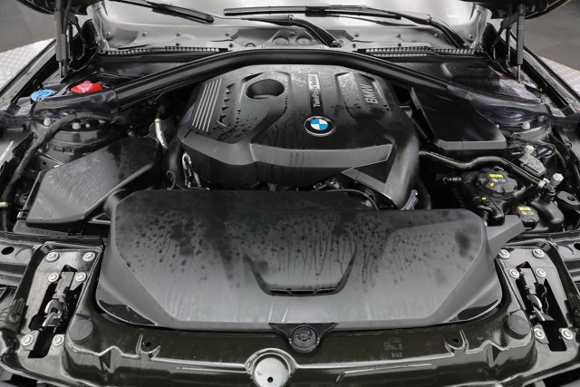 2017 BMW 4 Series for sale 125488 6