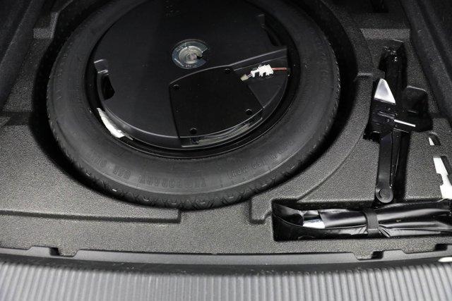 2017 Audi Q3 for sale 125676 21