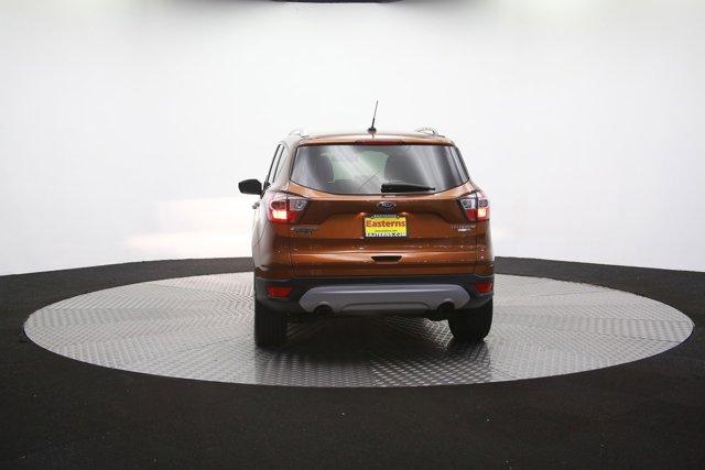 2017 Ford Escape for sale 120244 77