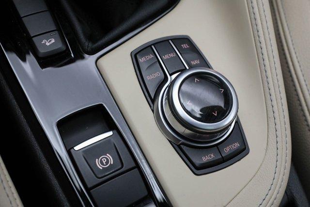 2016 BMW X1 for sale 123977 19
