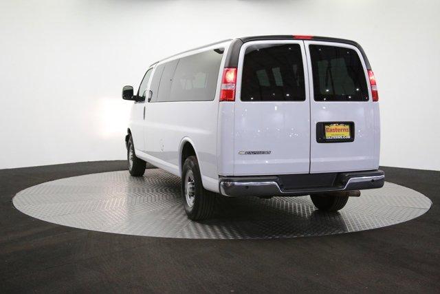 2017 Chevrolet Express Passenger for sale 124018 58