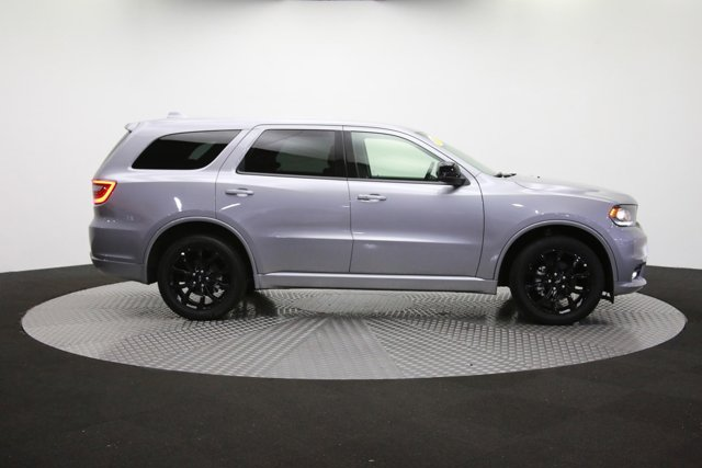 2019 Dodge Durango for sale 124612 40