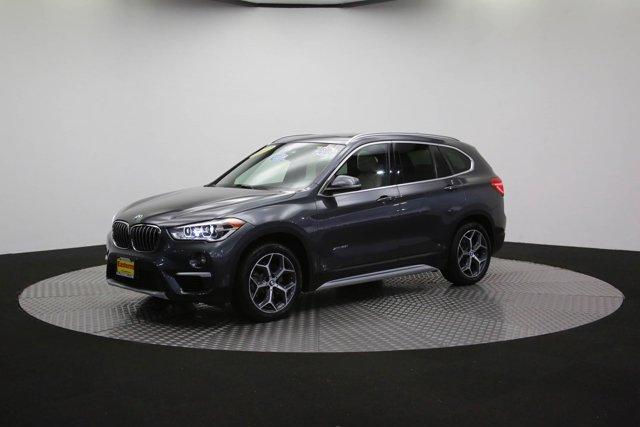 2016 BMW X1 for sale 123966 53