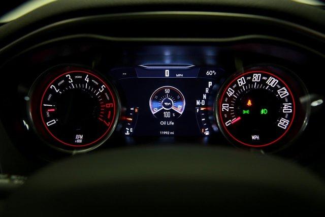 2019 Dodge Challenger for sale 123401 15
