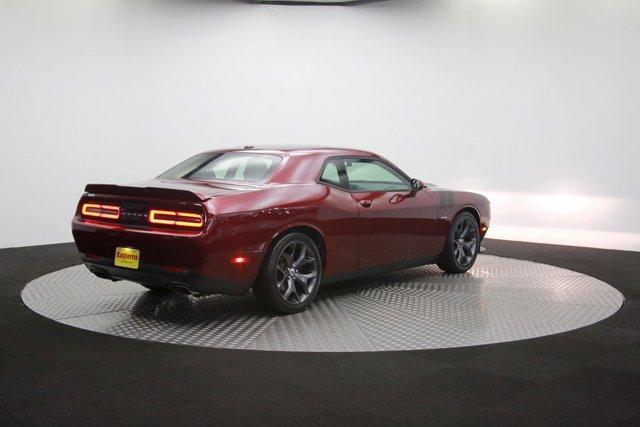 2019 Dodge Challenger for sale 121374 35