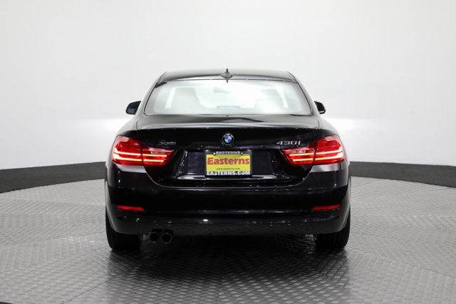 2017 BMW 4 Series for sale 125488 5