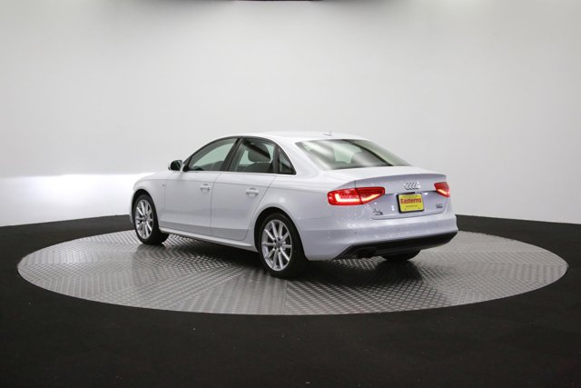 2016 Audi A4 for sale 124472 59