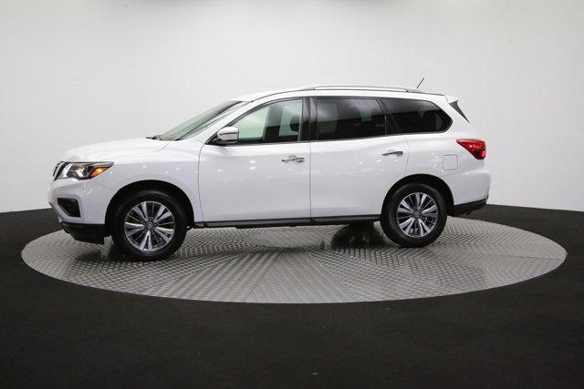 2018 Nissan Pathfinder for sale 122574 55