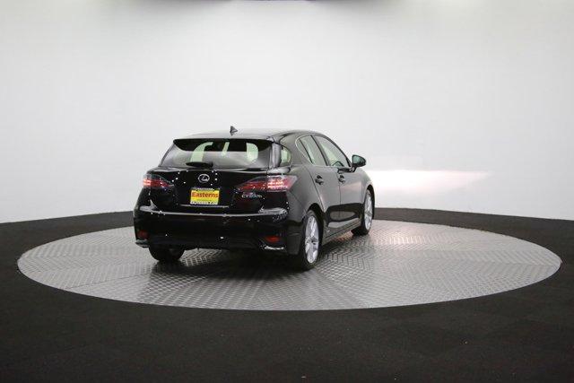 2017 Lexus CT for sale 124074 35