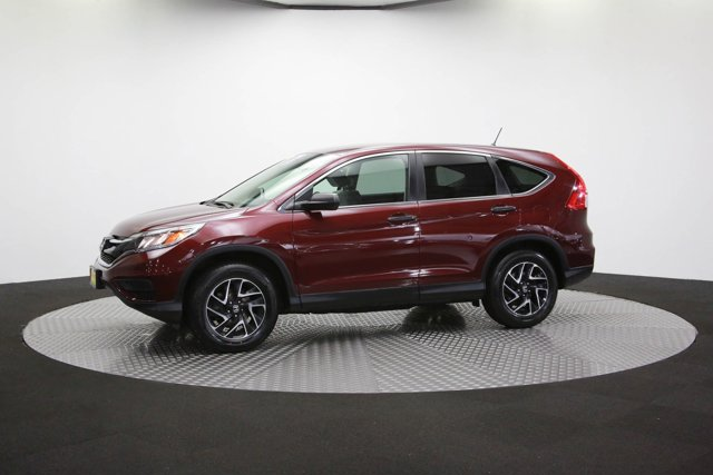 2016 Honda CR-V for sale 124406 53
