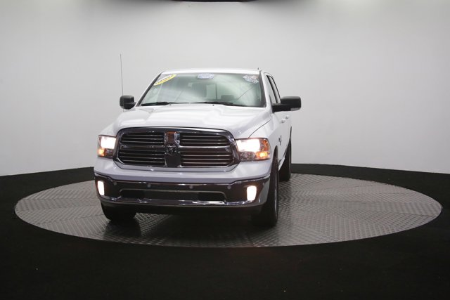 2019 Ram 1500 Classic for sale 120254 59