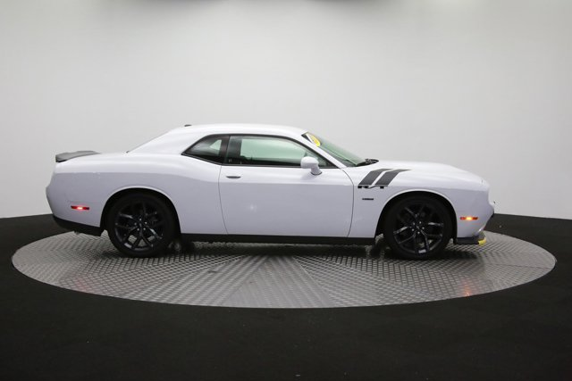 2019 Dodge Challenger for sale 124038 40