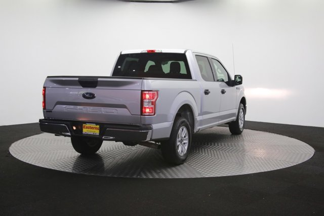 2018 Ford F-150 for sale 120703 48