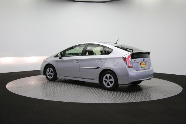 2015 Toyota Prius for sale 123813 57
