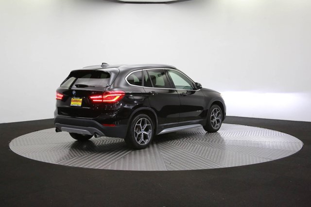 2017 BMW X1 for sale 123970 38