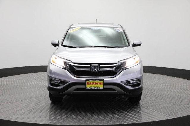 2015 Honda CR-V for sale 124432 1