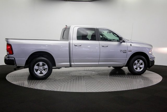 2019 Ram 1500 Classic for sale 122064 38