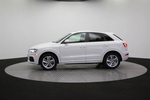 2017 Audi Q3 for sale 125676 57