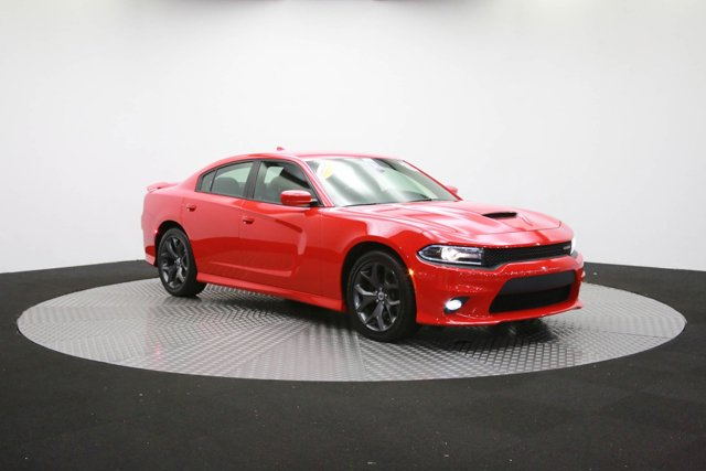 2019 Dodge Charger for sale 125256 43