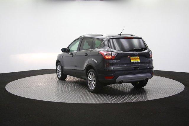 2017 Ford Escape for sale 120247 73