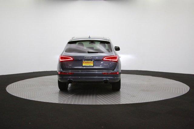 2017 Audi Q5 for sale 123594 32