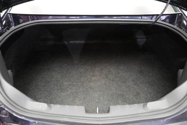 2015 Chevrolet Camaro for sale 125761 8
