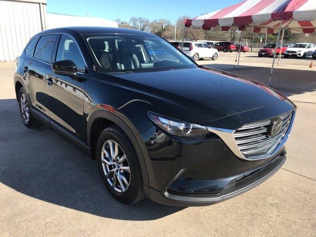Used 2018 Mazda CX-9 in Conroe, TX
