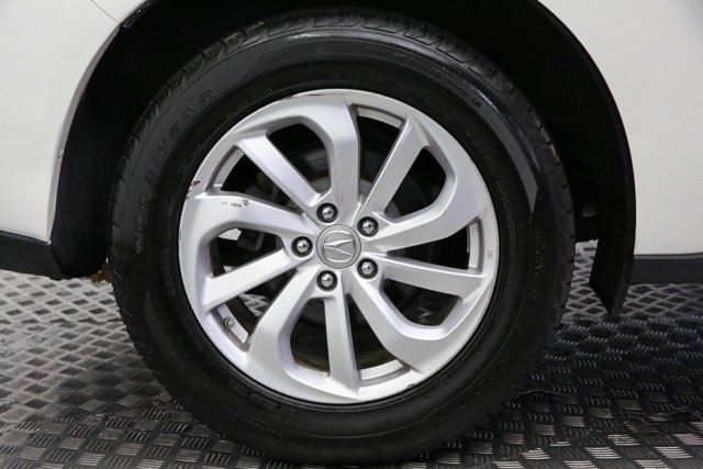 2017 Acura RDX for sale 123132 27