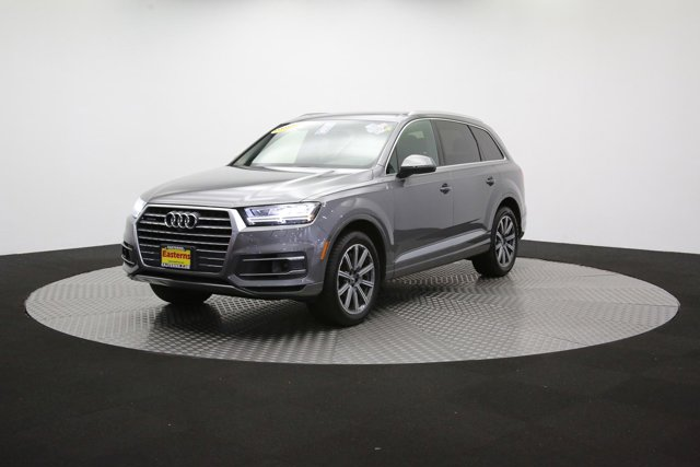 2017 Audi Q7 for sale 121808 55