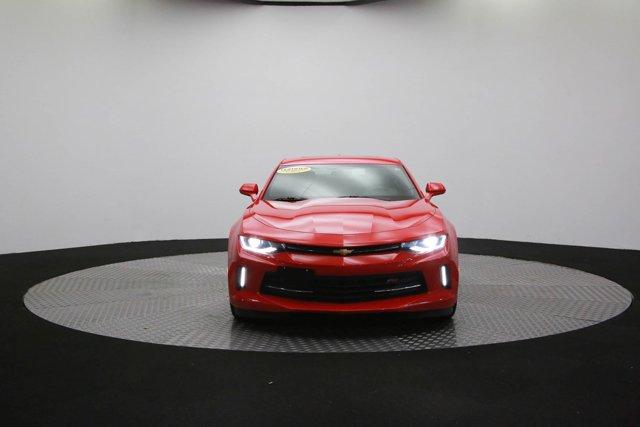 2017 Chevrolet Camaro for sale 125401 47