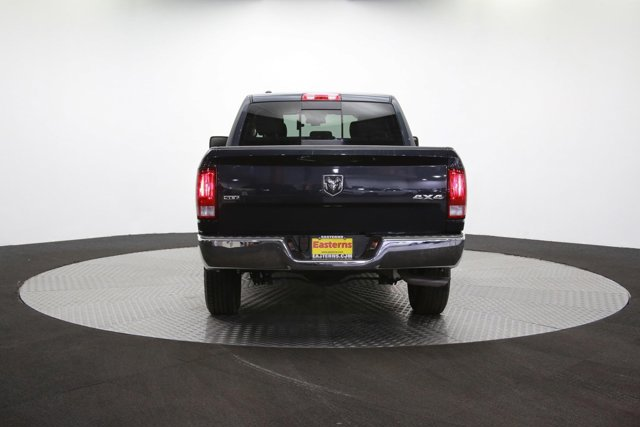 2019 Ram 1500 Classic for sale 124345 32