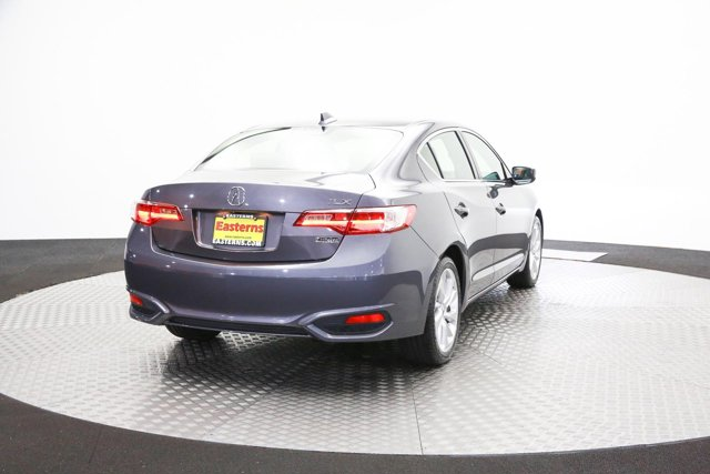 2017 Acura ILX for sale 122116 4