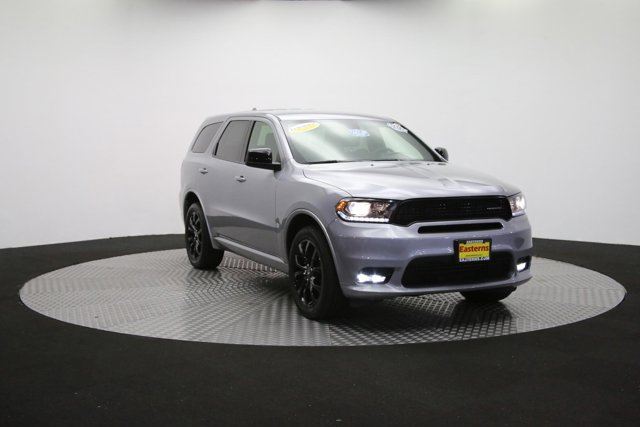 2019 Dodge Durango for sale 124612 45