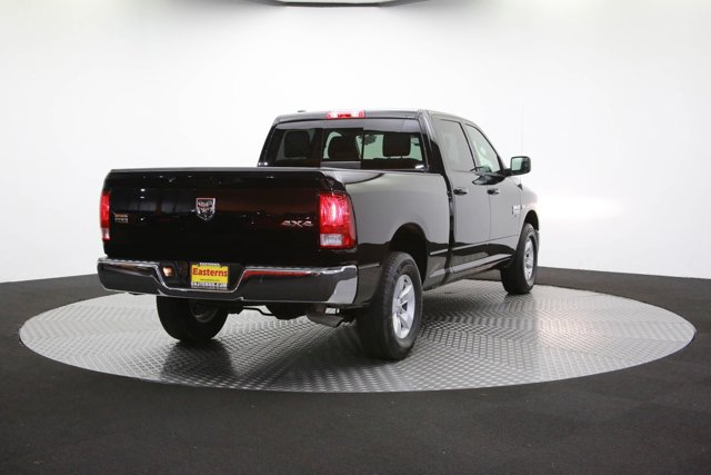 2019 Ram 1500 Classic for sale 125615 34