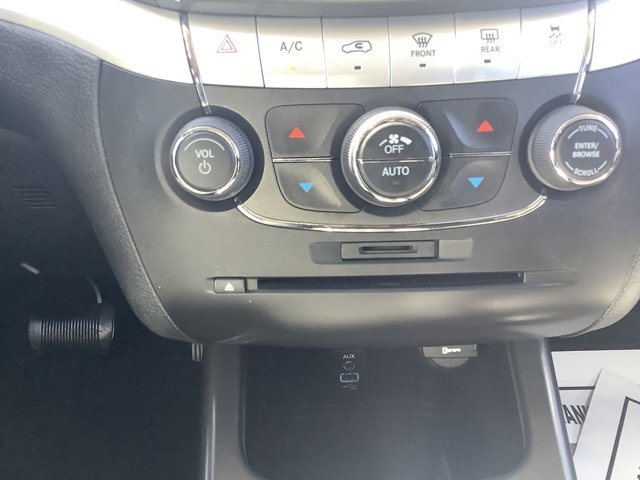 Used 2019 Dodge Journey GT FWD